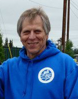 Dr. Gerhard Kramm